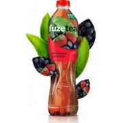Bautura racoritoare, 1.5L, FUZETEA Forest Fruits