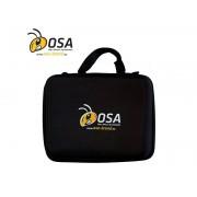 Carryng Case M - přenosný kufřík pro kamery - OSA