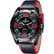 DANIEL KLEIN DK11239-6 Мъжки Часовник