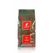Caffè del Moro Caffe del Moro 1kg RED&GREEN, Bohnen (by Julius Meinl)