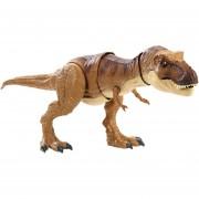 T-Rex Mordida Extrema - Jurassic World