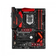 ASRock Fatal1ty H270 Performance Intel H270 LGA 1151 (Socket H4) ATX scheda madre