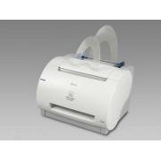 LBP 1120, Обновен принтер