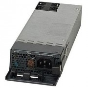 Cisco 640W AC Config 2 Power Supply Spare