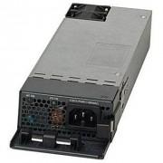 Cisco 640W AC Config 2 Power Supply Spare