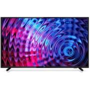 Philips TV prijemnik 43PFS5503/12