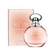 Van Cleef & Arpels Reve 50Ml Per Donna (Eau De Parfum)