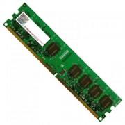 Memorija DIMM DDR2 1GB 800MHz Transcend, JM800QLU-1G
