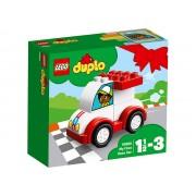 PRIMA MEA MASINA DE CURSE - LEGO (10860)
