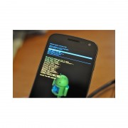 Reparatii Tablete : Rotare , Update Android, Reinstalare Sistem Operare