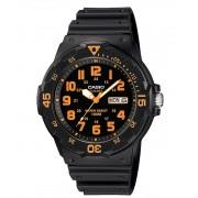 Casio Reloj Casio Diver-look Classic MRW-200H-4BVCF