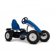 Kart BERG Extra Sport BFR BERG TOYS