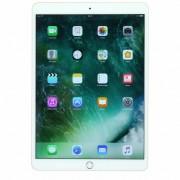 Apple iPad Pro 10.5'' +4G (A1701) 512 GB rosegold