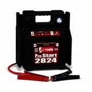 Pro Start 2824 12-24V - Robot pornire TELWIN - 829517