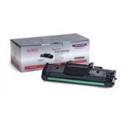 Incarcare cartus toner Xerox WC PE220 013R00621