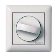 Potentiometru local pentru volum Bosch LBC1411/10, 36 W, 100 V