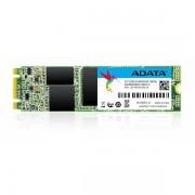 SSD AD 128GB SU800 SATA 3D TLC M.2 SATA ASU800NS38-128GT-C