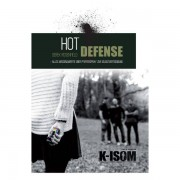 K-ISOM Buch Hot Defense