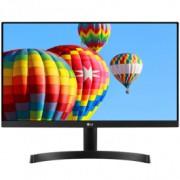 "LG monitor LED 23.8"" IPS Full HD 1920 x 1080 24MK600M-B"