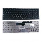 Tastatura Laptop Samsung NP350E5C