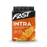 FAST Sport Nutrition Workout Intra 300g