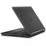 "Laptop DELL E5440 14"" Intel Core I5 16 GB Ram 128 SSD DVD Rw Wifi"