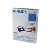 Philips FC-8021 zárható porzsák