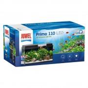 Aquário Juwel Primo 110 LED com móvel - Preto