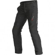 DAINESE Pant DAINESE Tempest D-Dry Black