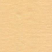 Brotex Napínacie prestieradlo bavlnené 90x200cm marhuľove
