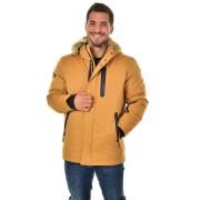 Devergo férfi kabát 1D923009KA1600/50