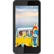 Micromax Bolt Q333 (512 MB 4 GB Black)