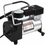 Compresor auto 150w alimentare 12V 150 PSI 27 Lmin