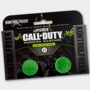 KontrolFreek Call of Duty Modern Warfare Xbox One