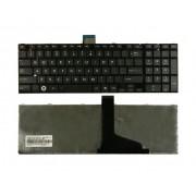 Tastatura Laptop Toshiba Satellite L855D