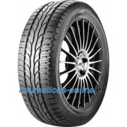 Sava Intensa HP ( 185/60 R15 88H XL )