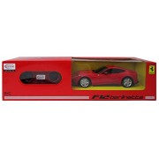 Electric R / C 1/24 Ferrari F12 Berlinetta finished product RC