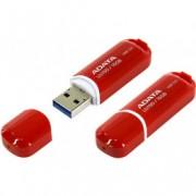 AData USB Fleš 16GB USB 3.0 Crveni, AUV150-16G-RRD