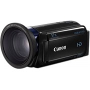 Canon Legria HF R68 1080P, B