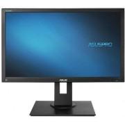 "Monitor LED Asus BE249QLB 23.8"", IPS, D-SUB/DVI/DP, BOXE"