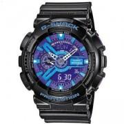 Мъжки часовник Casio G-shock GA-110HC-1AER