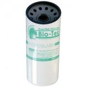 Filterinsats 70l För Biodiesel 10 My