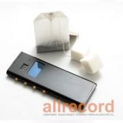 Цифровой диктофон Edic-mini Ray A36 300h