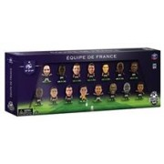 Figurine SoccerStarz France International Team 15 Figurine 2014