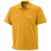 Columbia Poloing New Utilizer Polo
