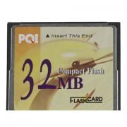 Showtec Compact Flash Card Speichermedium