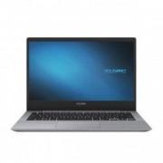 Ultrabook ASUS Pro P5440FA Intel Core (8th Gen) i5-8265U 512GB SSD 8GB FullHD 120Hz Win10 Pro Tast. ilum. FPR Slab Grey