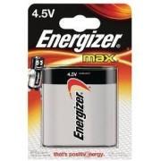 Pila energizer 3lr12 blist.1