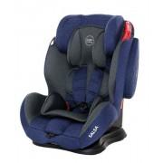 Coto Baby Salsa Fotelik Samochodowy 9-36 Kg - Blue Melange