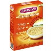 Plasmon (Heinz Italia Spa) Pastina Chioccioline 340g